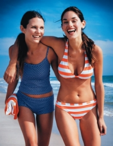 Boden Fashion, click to shop on-line, look your best in the top holidays fashions