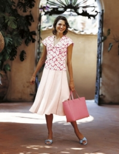 boden dresses, monsoon fashion, next fashion, toast fashion, home furnishings fashion, johnny b boden