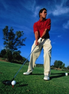 Golf on the premier Algarve Golf Courses